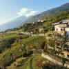 Hotel Retici Balzi