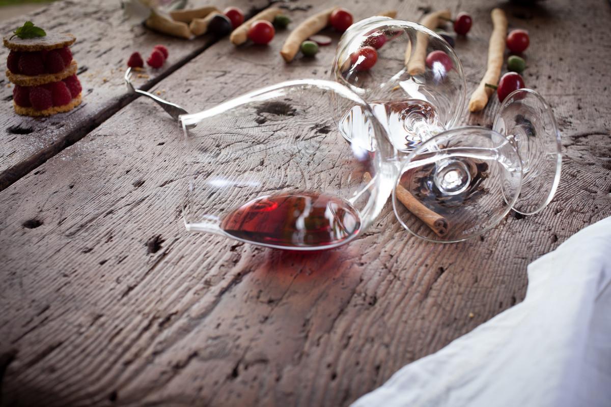 bicchiere_vino_incrociato